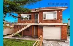 1 Weringa Avenue, Lake Heights NSW