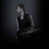 Guitarist - TETSUYA KANDA (神田哲也 (Tetsuya Kanda)) Tags: 神田哲也 tetsuyakanda テツヤカンダ daughter ドーター guitar guitarist tetsuya kanda ギター ギタリスト musician ミュージシャン カンダテツヤ metal heavymetal ibanez