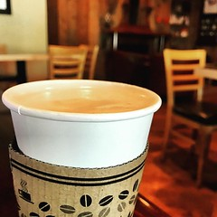A #goodmorning for #coffee and #client work. Happy #humpday🐫 everyone! #wednesday #socialmediamarketing #socialmediamanagement #socialmedia #smallbusiness #startup #girlboss (bonvistomedia) Tags: a goodmorning for coffee client work happy humpday🐫 everyone wednesday socialmediamarketing socialmediamanagement socialmedia smallbusiness startup girlboss