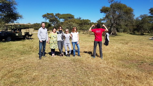 Teambuilding South Africa (14)