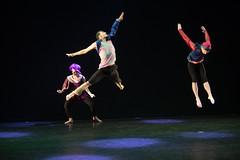 20355-4693 (msutheatredance) Tags: danceconcert photocall productionphotos shadowsandlight theatreanddance springfield mo
