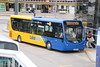 Rossendale (Rosso) 612 (SK66 HRE) (SelmerOrSelnec) Tags: rossendale rosso transdev lakeline wright streetlite df sk66hre rochdale routebranding 456 bus