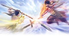 Warriors-Orochi-4-100518-001