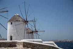 IMG_4117.jpg (olvrmgnem) Tags: 2017 christine grece gregory mykonos olivier paros santorin vacances famille juillet2017 mer