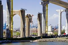 r_180509146_beat0037_a (Mitch Waxman) Tags: bayonnebridge killvankull newyorkcity newyorkharbor newyork
