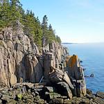 DSC00242 - Basalt Coastline thumbnail