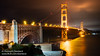 DSC00037.jpg (c. doerbeck) Tags: goldengate golden gate bridge suspension night longexposure le sony alpha 7riii sel2470z lights water christophdoerbeck doerbeck fortpoint fort point california