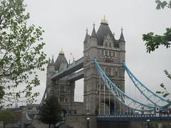 Tower Bridge, Horace Jones, George D. Stevenson and John Wolfe Barry (Architects), River Thames, Tower Hamlets and Southwark, London (f1jherbert) Tags: canonpowershotsx620hs canonpowershotsx620 canonpowershot sx620hs canonsx620hs canonsx620 powershotsx620 canon powershot sx620 hs towerbridgehoracejonesgeorgedstevensonandjohnwolfebarryarchitectsriverthamestowerhamletsandsouthwarklondon towerbridgehoracejonesgeorgedstevensonandjohnwolfebarryarchitectsriverthamestowerhamletsandsouthwark towerbridgehoracejonesgeorgedstevensonandjohnwolfebarryarchitectsriverthames towerhamletsandsouthwarklondon towerbridgehoracejonesgeorgedstevensonandjohnwolfebarryarchitects riverthamestowerhamletsandsouthwarklondon towerbridgehoracejonesgeorgedstevensonandjohnwolfebarryarchitectsriverthamestowerhamlets riverthamessouthwarklondon towerbridgelondon towerbridge horacejonesgeorgedstevensonandjohnwolfebarryarchitects riverthamestowerhamletsandsouthwark horacejonesarchitect georgedstevensonarchitect johnwolfebarryarchitect riverthamestowerhamlets towerbridgelondonengland horacejones georgedstevenson johnwolfebarry riverthames towerhamlets southwarklondon tower bridge horace jones george d stevenson john wolfe barry architects architect river thames hamlets southwark london