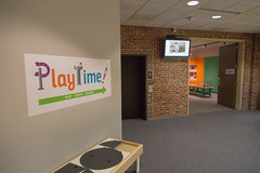 Playtime Cape Fear Museum-6010 (New Hanover County, NC) Tags: exhibit museum newhanovercounty playtime