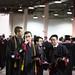 Graduation-106