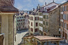 Losanna (Fil.ippo) Tags: lausanne losanna switzerland suisse svizzera cityscape panorama oldtown medieval architecture historicalcenter d5000 nikon travel filippo filippobianchi houses building vaud