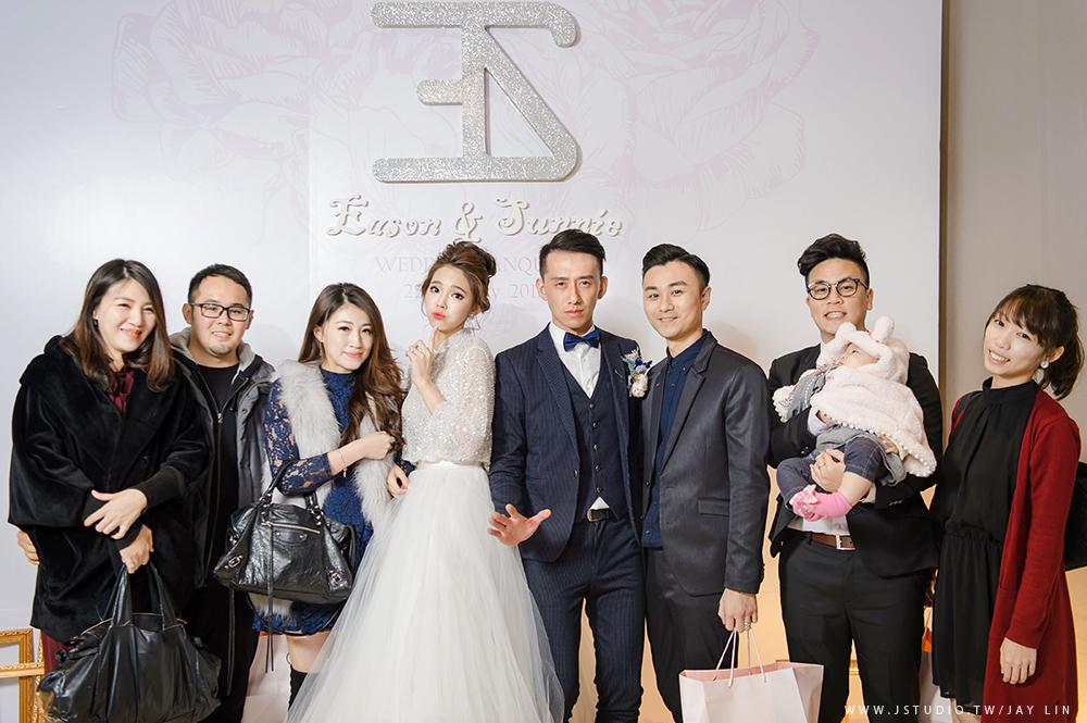 婚攝 台北萬豪酒店 台北婚攝 婚禮紀錄 推薦婚攝 戶外證婚 JSTUDIO_0167