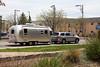 Airstream (twm1340) Tags: may 2018 flagstaff az arizona travel trailer rv camper toyota sequoia
