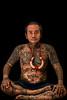The Dayak (tehhanlin) Tags: gawaidayak indonesia kalimantanbarat pontianak rumahbetang rumahradakng westkalimantan portraits portrait people culture tradition places place travel dayak tattoo faces face ngc asia asian