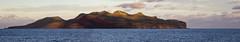 Isla Clarion ([MJ]) Tags: isla clarion