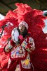 Bayou Boogaloo 2018 - 101 Runners (Offbeat Magazine) Tags: bayou boogaloo new orleans 2018 magnetic ear dan oestreicher martin krusche steven glenn tuba steve paul thibodeaux floats tony hall festers dog riders against storm mudlark puppeteers puppets dancers bon vivant kid june yamagishi 101 runners big chief juan pardo monk boudreaux naughty professor