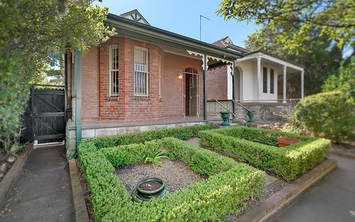 49 Frenchs Rd, Willoughby NSW 2068