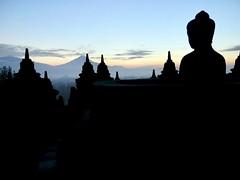 Borobudur (Sokdee) Tags: indonesia indonesien java yogyakarta jogja borobudur temple