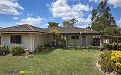 23 Ravine Avenue, Blaxland NSW