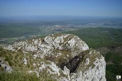 Klek (Ivica Pavičić) Tags: