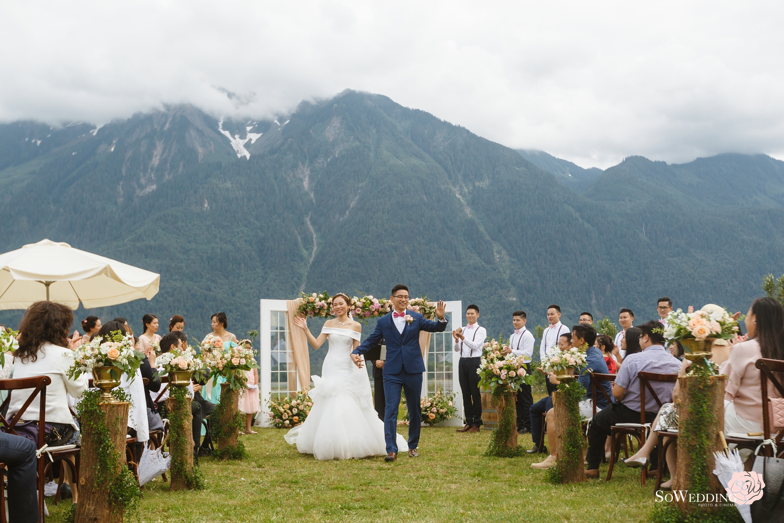 Janet&Kevin-Wedding-HL-HD-0201