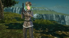 Sword-Art-Online-Fatal-Bullet-250518-032