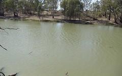lot, 26 River Road, Kyalite NSW