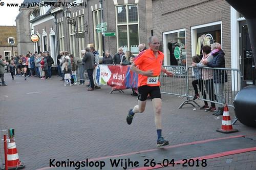 KoningsloopWijhe_26_04_2018_0201