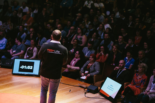 "TEDxLille 2018 • <a style=""font-size:0.8em;"" href=""http://www.flickr.com/photos/119477527@N03/27866371878/"" target=""_blank"">View on Flickr</a>"