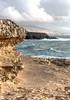 Fuerteventura, Canary Islands (jennchanphotography) Tags: fuerteventura canaryislands canarias island spain explore tourism tourist travel landscape nature mountains jennchanphotography rocks beaches