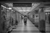 underground (MMM765 Listener) Tags: underground nikon d850 2470 kobe japan 地下街 神戸 日本 メトロこうべ