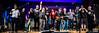 Swiss Crossroads Festival (Christophe Losberger (sitatof)) Tags: christophelosberger instrument swisscrossroads vullybluesclub band bass bassguitar basse bassiste batterie batteur blues bluesharp bluesmusic chant classicrock claviers concert drummer drums event festival group groupe guitar guitare guitarist guitariste harmo harmonica keyboards live music musician musicien musique photo rock rockroll rockandroll rocknroll singer sitatof vocals voice voix kerzers fribourg switzerland ch