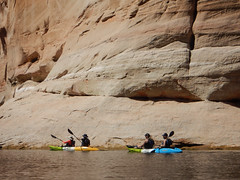 hidden-canyon-kayak-lake-powell-page-arizona-southwest-9973