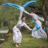 2018_04_22_Ki_To_Hana_RV_0083 (regis.verger) Tags: danse parc jardin asie asiatique japon