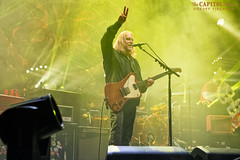 042718_GovtMule_54 (capitoltheatre) Tags: thecapitoltheatre capitoltheatre thecap govtmule housephotographer portchester portchesterny live livemusic jamband warrenhaynes