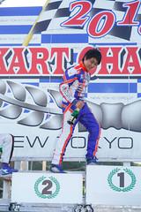 20180429CC2_Podium-93 (Azuma303) Tags: ccbync30 2018 20180428 cc2 challengecup challengecupround2 givingprize newtokyocircuit ntc podium チャレンジカップ チャレンジカップ第2戦 表彰式