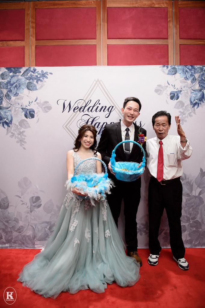 台南婚攝_總理大餐廳_353
