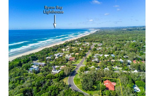 4 Rangal Road, South Golden Beach NSW