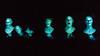 Singing Busts (DsnyCpl) Tags: singingbusts mellomen hauntedmansion libertysquare magickingdom waltdisneyworld canon6dmarkii tamron2470mmg2