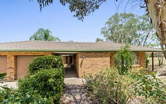 82 Nowland Avenue, Quirindi NSW