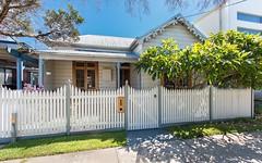 69 Bourke Street, Carrington NSW