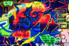 _DSC2206_DR (Pascal Rey Photographies) Tags: sorrygraffiti romanssurisére auvergnerhônealpes rhônealpes graffitis graffs graffik graffiti tags popart pop fresquesmurales fresquesurbaines peinturesmurales peinturesurbaines walls wallpaintings walldrawings murs murales muros murale artmural arturbain artgraphique artcontemporain artabstrait urbanart urbanphotography urbaines urbain urbex pascalreyphotographies photographiecontemporaine photos photographie photography photograffik photographienumérique photographieurbaine photographiedigitale pascalrey nikon d700 aurora aurorahdr
