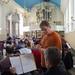 09 DSCN0608c Ealing Symphony Orchestra, Zandvoort, May 2018 (Photo Jenny Warrington)