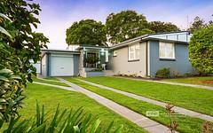 13 Cedar Street, East Toowoomba QLD