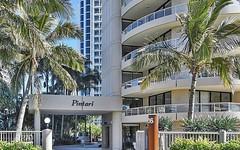 38/3 Cunningham Avenue, Main Beach QLD