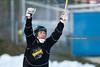 2009-12-12 AIK - Åtvidaberg SG7523 (fotograhn) Tags: bandy division1 aik åtvidabergsff sport sportsphotography canon mål goal jubel jublande glad glädje lycka happy happiness celebration celebrates solna stockholm sweden swe