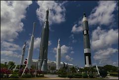_SG_2018_04_0234_IMG_7526 (_SG_) Tags: usa us florida key west sunshine state united states america island city roundtrip nasa kennedy space center john f launch spaceflight merrit cape canaveral orlando