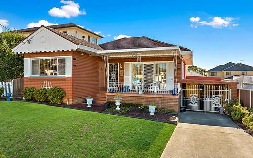 42 Holroyd Road, Merrylands NSW