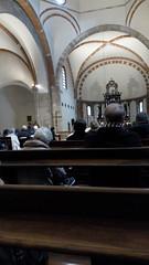 "24.03.2018 Anche noi al ritiro quaresimale dei ministri dell'Eucaristia delle parrocchie di Milano • <a style=""font-size:0.8em;"" href=""http://www.flickr.com/photos/82334474@N06/28258192298/"" target=""_blank"">View on Flickr</a>"