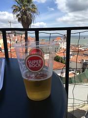 Lisbon, Portugal 2018 (Mark 2400) Tags: lisbon portugal 2018 super bock